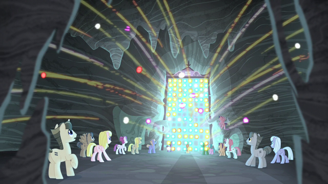 File:Cutie marks fly around the cave S5E2.png