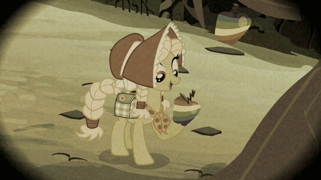 File:Granny Smith picking a Zap Apple S2E12.png