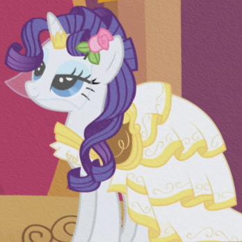 File:Rarity fantasy bride ID S1E3.png