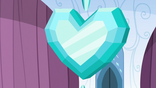 File:The Crystal Heart stops spinning S6E1.png