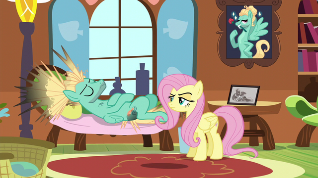 File:Zephyr Breeze lying on the couch S6E11.png