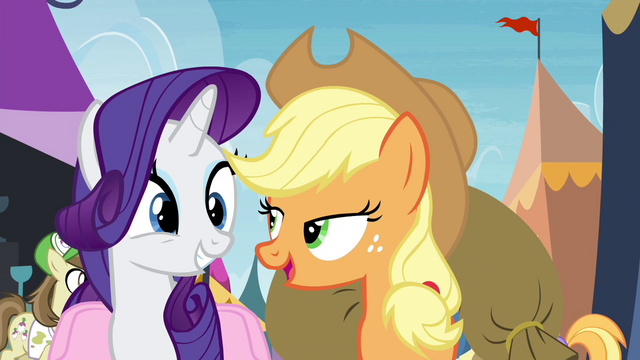 "File:Applejack ""I feel the same way"" S4E22.png"