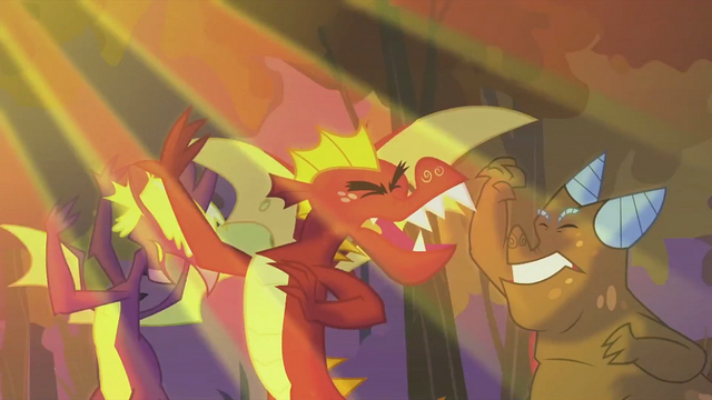Plik:Dragons getting shined S2E21.png