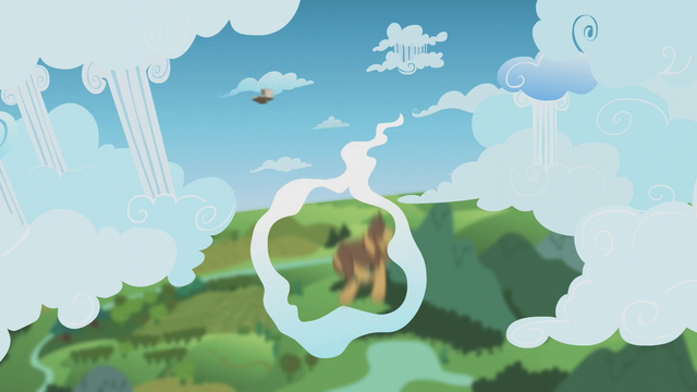 File:Hoops flying around the bend S5E25.png