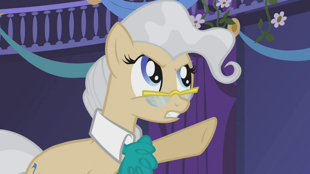 File:Mayor Mare 'Seize her!' S1E02.png