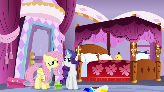 File:Rarity slams door behind Zephyr Breeze S6E11.png