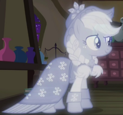 Spirit of Hearth's Warming Past ID S6E8.png