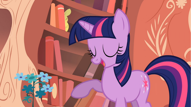 File:Twilight explaining rarity of meteor shower S1E24.png