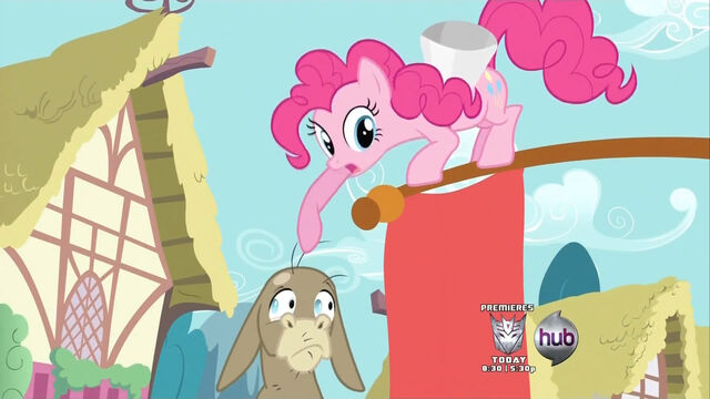 File:Cranky Doodle Donkey animation error S2E18.jpg