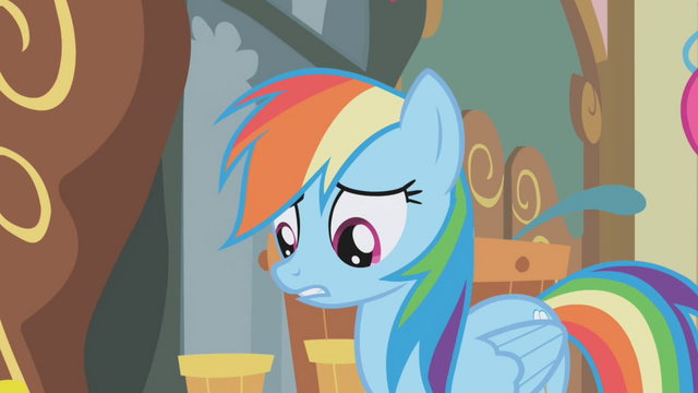 "File:Rainbow Dash ""I didn't know how rude she was"" S1E05.png"