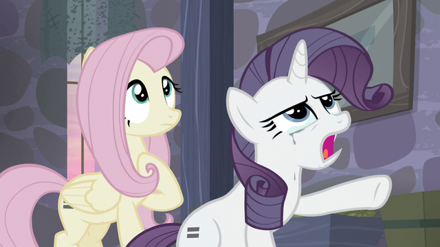 "File:Rarity ""Look at those drapes!"" S5E02.png"