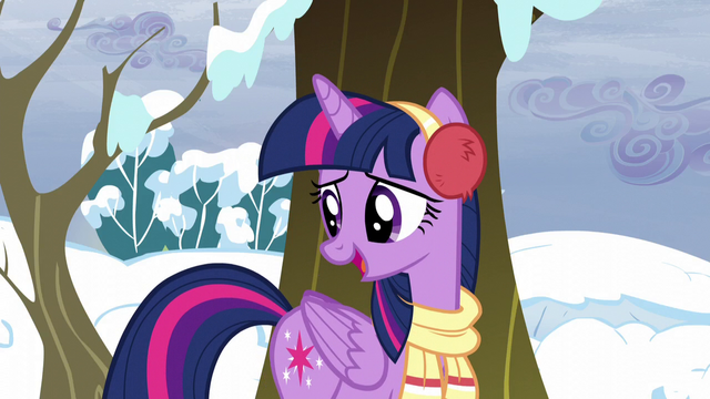 "File:Twilight ""I don't think Rainbow Dash could handle it"" S5E5.png"