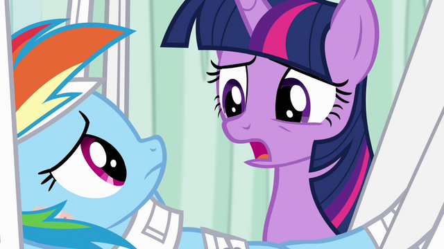 "File:Twilight ""choosing not to choose"" S4E10.png"