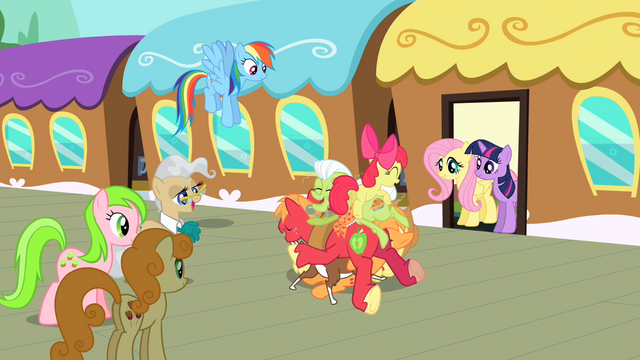 File:Apple family pileup S2E14.png