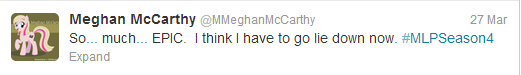 File:Meghan McCarthy news for season 4.png