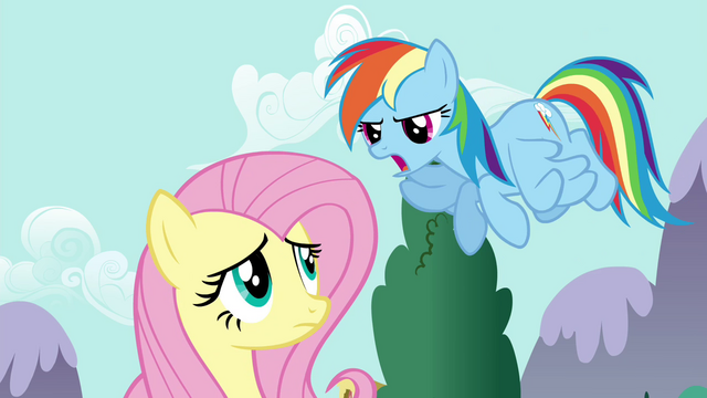 "File:Rainbow ""I'll bet he takes his sweet time"" S4E26.png"