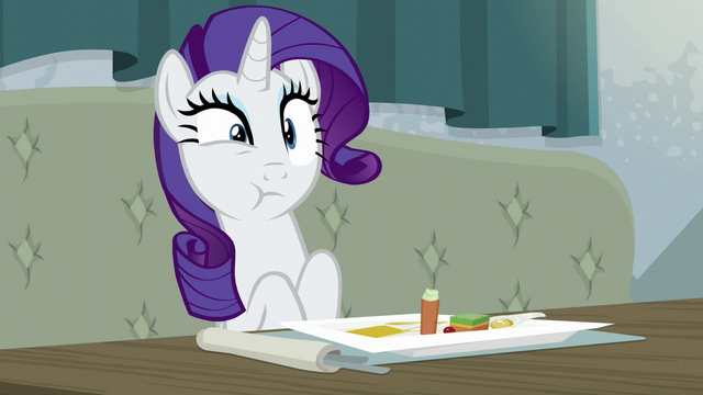 File:Rarity looking repulsed S6E12.png