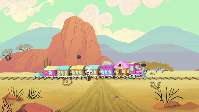 File:The Friendship Express S4E19.png