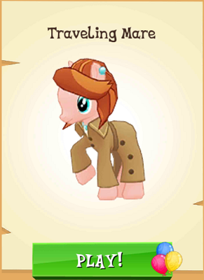 File:Traveling Mare MLP Gameloft.png