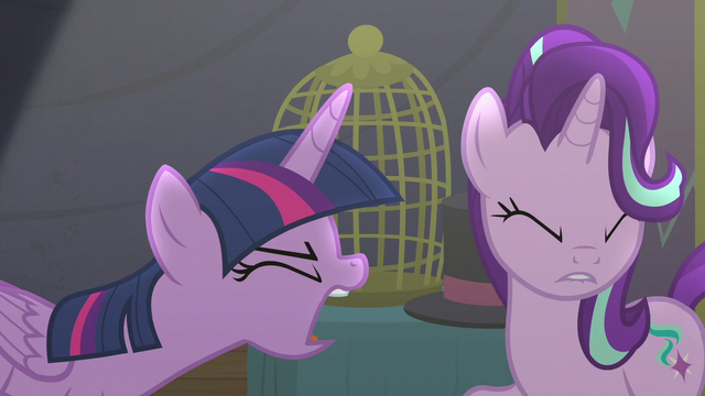 File:Twilight yelling at Starlight Glimmer S6E6.png