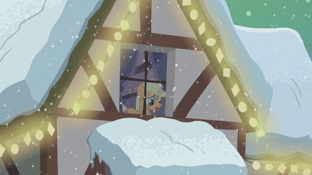 File:Applejack looking out the window S5E20.png
