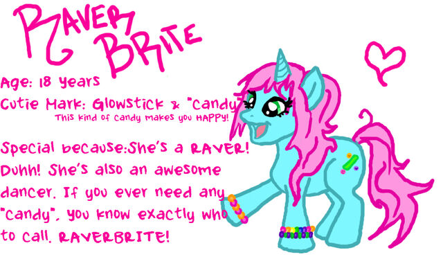 File:FANMADE Raverbrite about.jpg