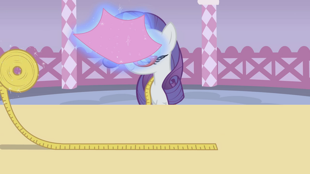 File:Rarity measuring S1E14.png