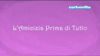 S1E13 Title - Italian