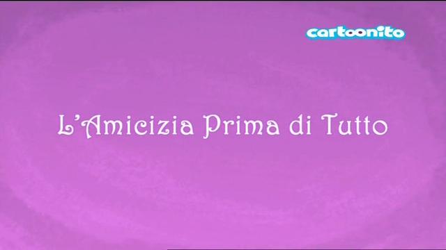 File:S1E13 Title - Italian.png
