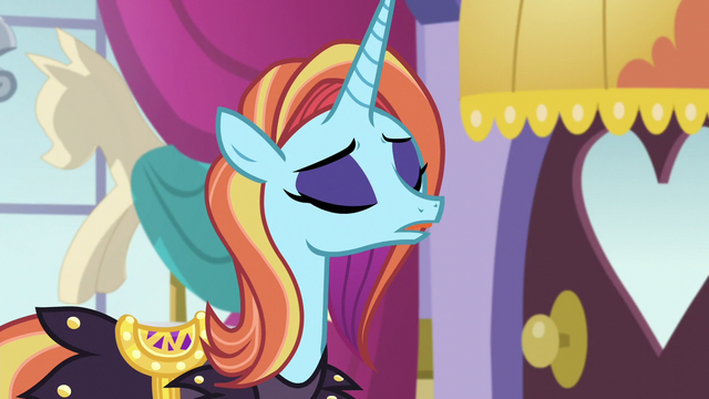 """File:Sassy """"and quite unappealing"""" S5E14.png"""