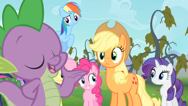 File:Spike 'Aw, don't mention it' S4E07.png