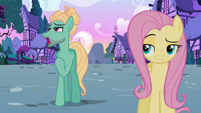 "File:Zephyr Breeze ""can't expect to find something"" S6E11.png"