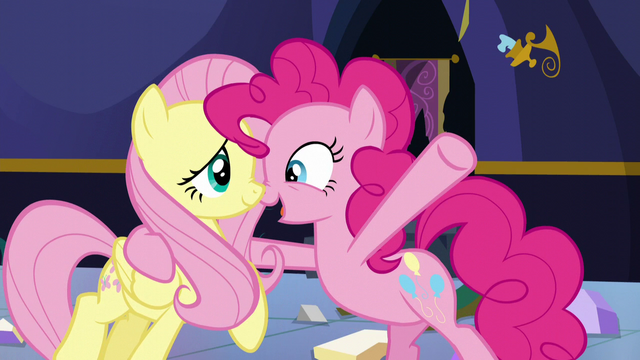 "File:Pinkie ""that it's cold all the time?"" S5E11.png"