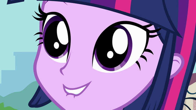 File:Twilight inspired by Rainbow Dash's words EG.png