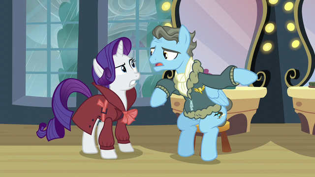 File:Wind Rider says that Juniper Phoenix is a very popular fragrance S5E15.png