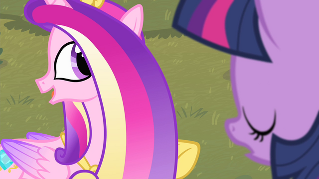 File:Cadance 'become a little... predictable' S4E11.png