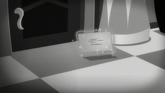 File:Envelope levitated S5E15.png