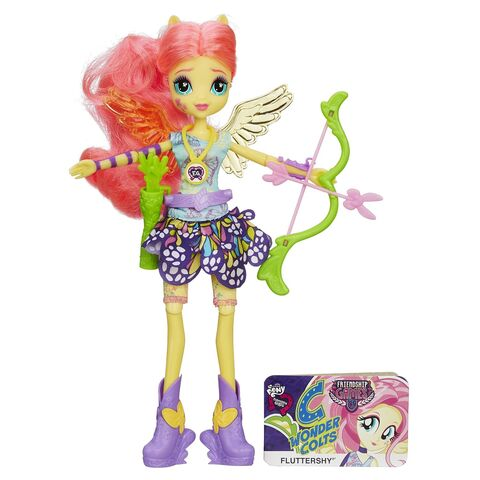 File:Friendship Games Sporty Style Fluttershy doll.jpg