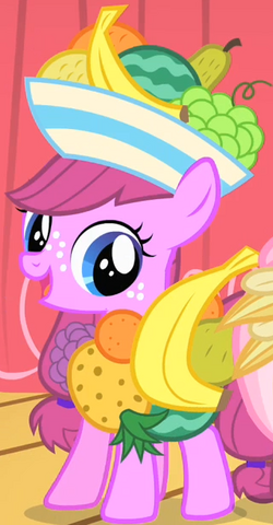 File:Fruitbasket ID S1E23.png
