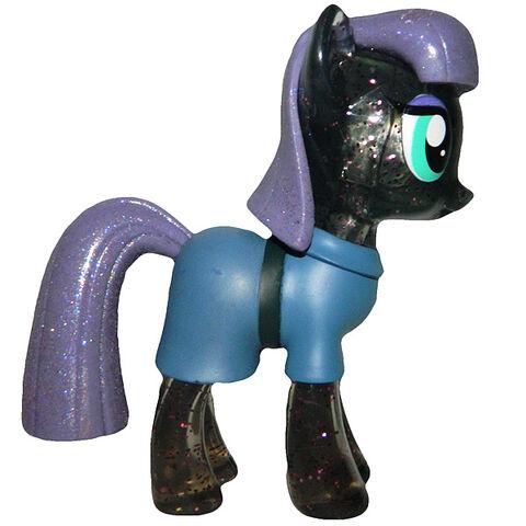 File:Funko Maud Pie glitter vinyl figurine.jpg