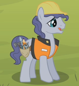 File:Steam Roller Earth pony ID S2E08.png