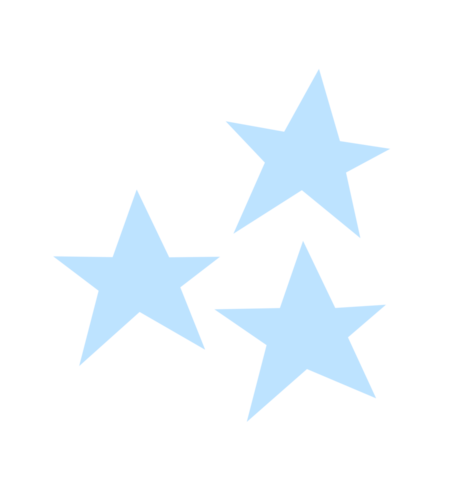 File:FANMADE Cutie mark stars by durpy.png