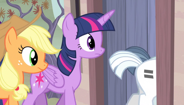 File:Mane Six enter Starlight's home S5E01.png