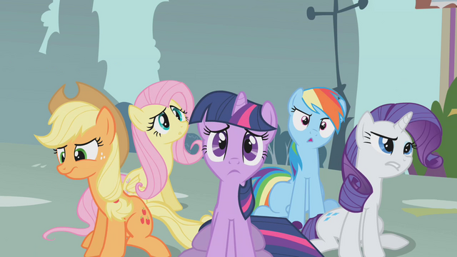 File:NoMorePonyville S01E10.png