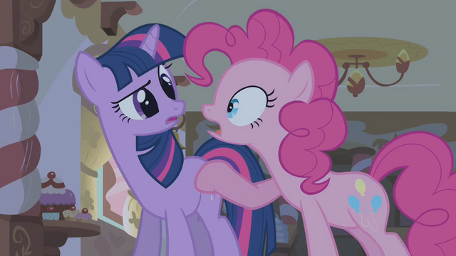 File:Pinkie Pie and Twilight S1E09.png