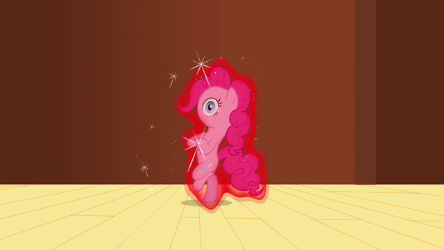 File:Pinkie Pie dance S3E5.png