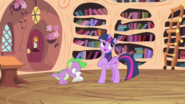File:Twilight 'with my sister-in-law!' S4E11.png