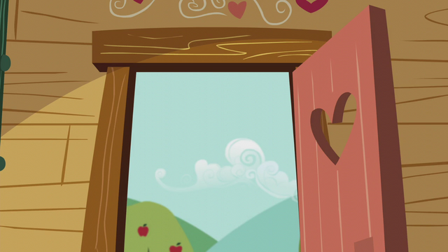 File:Door opens S5E18.png