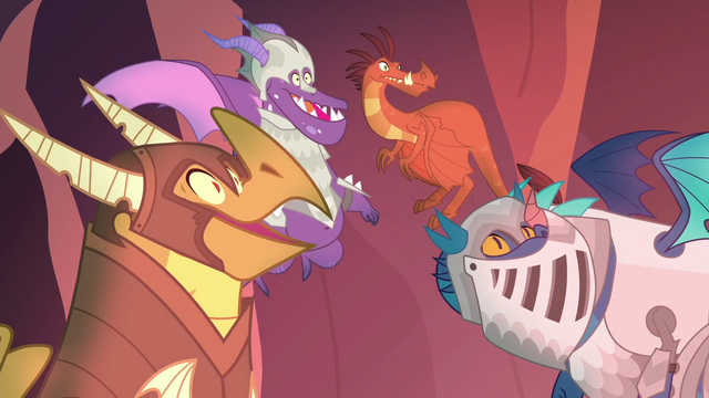 File:Dragons in awe S6E5.png