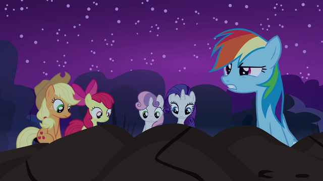 File:Rainbow Dash 'That's it' S3E06.png